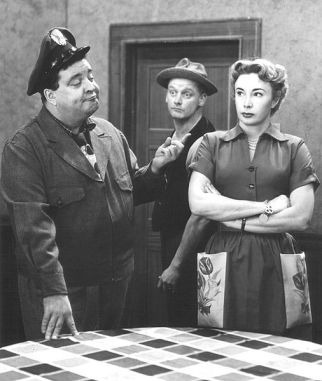 Gleason_honeymooners_1965