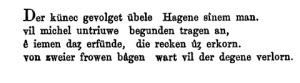 876 ed Friedrich Zarncke
